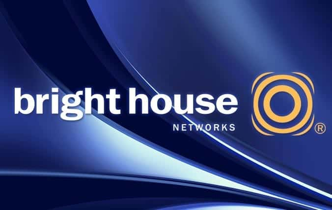 Bright House Business Class Internet Shutdown Due To Botched Update