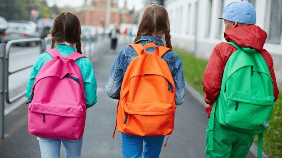 How to enroll in Seminole County Public Schools