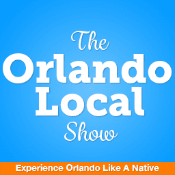 Capture Your Orlando Vacation Memories Our Planning Suggestions