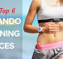 Orlando Running Races