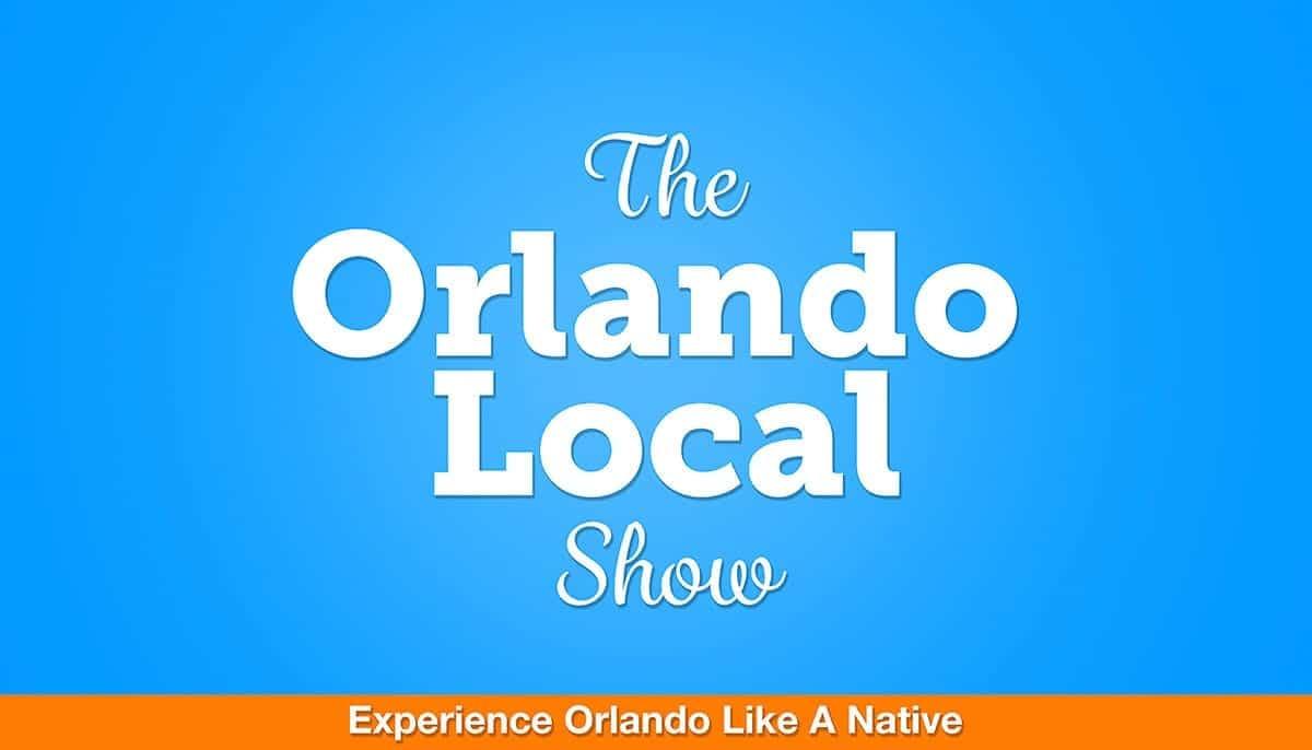 The Orlando Local Show