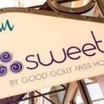 Sweet by Holly