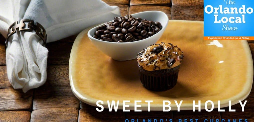 Sweet by Holly Review