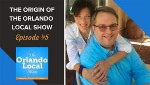 Orlando Local