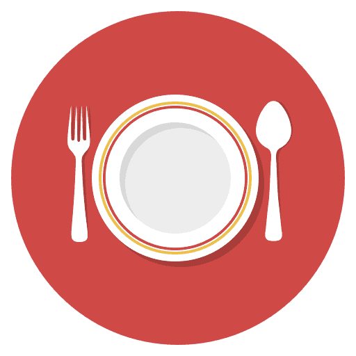 Dining Reviews